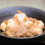 NHKきょうの料理はピリ辛肉みそ、みそチーズレシピ!汁なしタンタン麺、みそチートースト、みそ玉