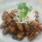 NHKきょうの料理ビギナーズは酢豚、かんきつ風味のチャーシューレシピ!