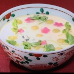 NHKきょうの料理は大茶碗蒸し、ブリのサッと煮レシピ!ばあば鈴木登紀子