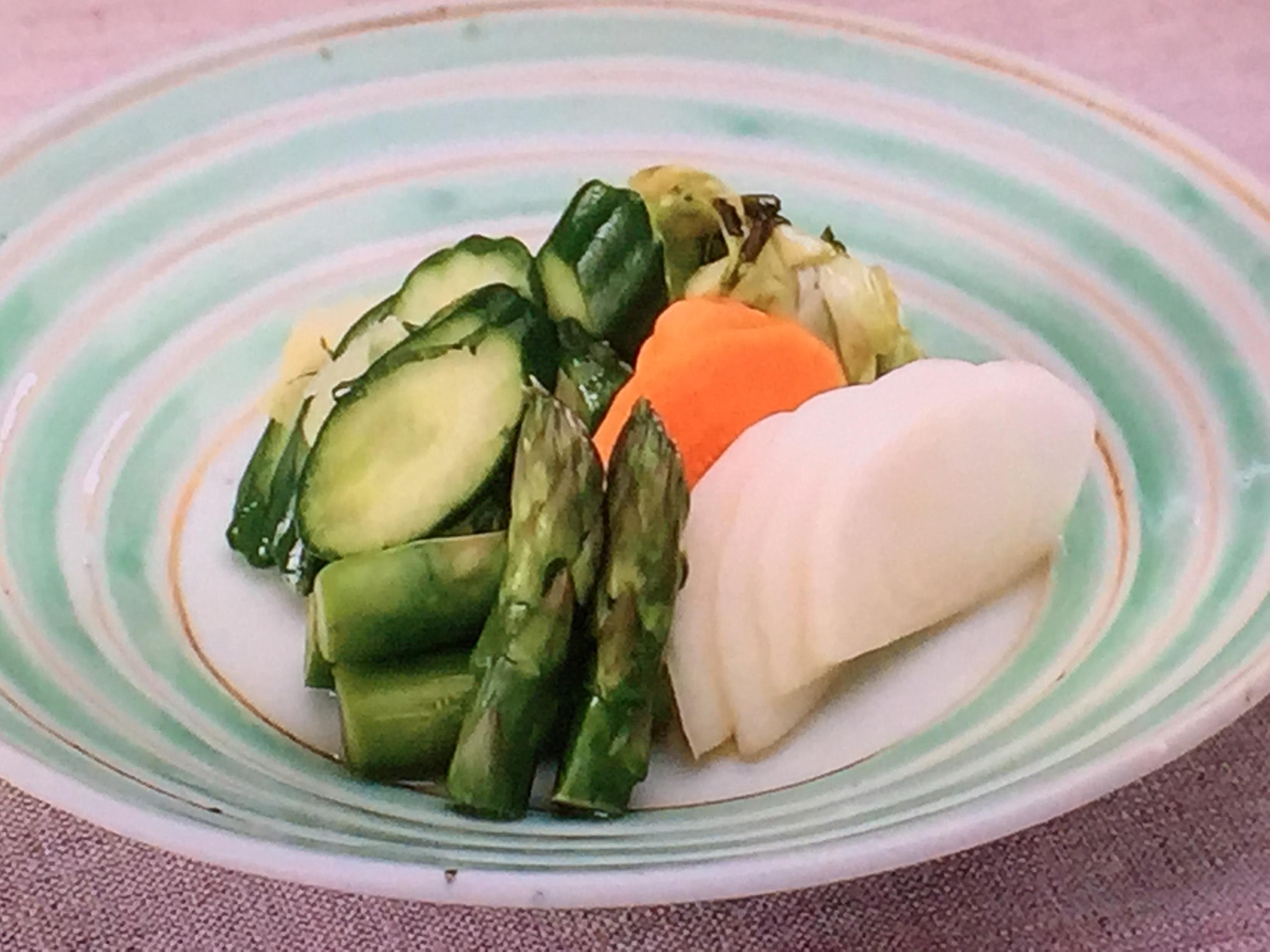 冷凍食事と宅配弁当はつわりに悩む妊婦さんや産後 …