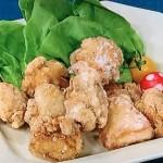 NHKきょうの料理は平野レミのフライドニューサンチキン、スパゲッティレミートソースレシピ!