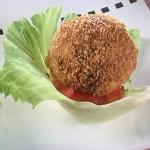 NHKきょうの料理は新じゃがいものコロッケ、キャベツのスープレシピ!吉村昇洋の精進料理