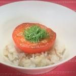 きょうの料理ビギナーズはトマトステーキ丼、サラダ風かつおのたたき丼レシピ!和食の達人直伝