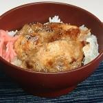 NHKきょうの料理は豚丼・じゃじゃ麺・ずんだ白玉・だしレシピ!渡辺あきこの郷土の味 北海道〜東北編