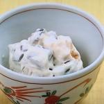 NHKきょうの料理はなめらか白あえ・揚げ出し豆腐レシピ!高橋義弘の和食塾・豆腐編