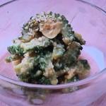 NHKきょうの料理はゴーヤーのつくだ煮・香り野菜のミックスつくだ煮・ムニエルの香りタルタル添えレシピ!大原千鶴