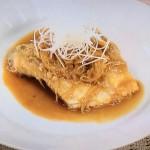 NHKきょうの料理はさばのみそ煮・揚げなすレシピ!松田美智子の和食スタイル