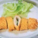 NHKきょうの料理ビギナーズはミルフィーユ豚カツ・豚しゃぶのバターパン粉かけレシピ!