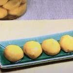 NHKきょうの料理は大原千鶴の栗の甘露煮・栗のパフェレシピ!簡単な作り方・アレンジもOK