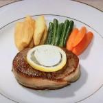 NHKきょうの料理はザミーツ・洋食屋さんのヘレステーキレシピ!カツ(Katsu)の肉グルメ