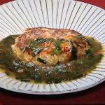 NHKきょうの料理は宝具つくねレシピ!田村隆の太らずおかず・日本料理店つきぢ田村