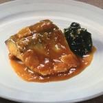 NHKきょうの料理ビギナーズはさばのみそ煮・揚げさばの染めおろしレシピ!