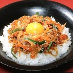 NHKきょうの料理は平野レミのキンピーラー丼・ピーラーヒラヒラ鍋レシピ!