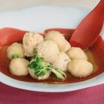 NHKきょうの料理は鶏とれんこんのだんご煮・長芋と豚バラの炒め煮レシピ!ばあば・鈴木登紀子