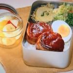 NHKきょうの料理は豚ヒレベーコン巻き弁当・簡単ポテトグラタン・フルーツポンチレシピ!坂田阿希子