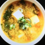 NHKきょうの料理ビギナーズはみそ汁・茶わん蒸し・一番だし・二番だしレシピ!スパルタ和食塾バツ江