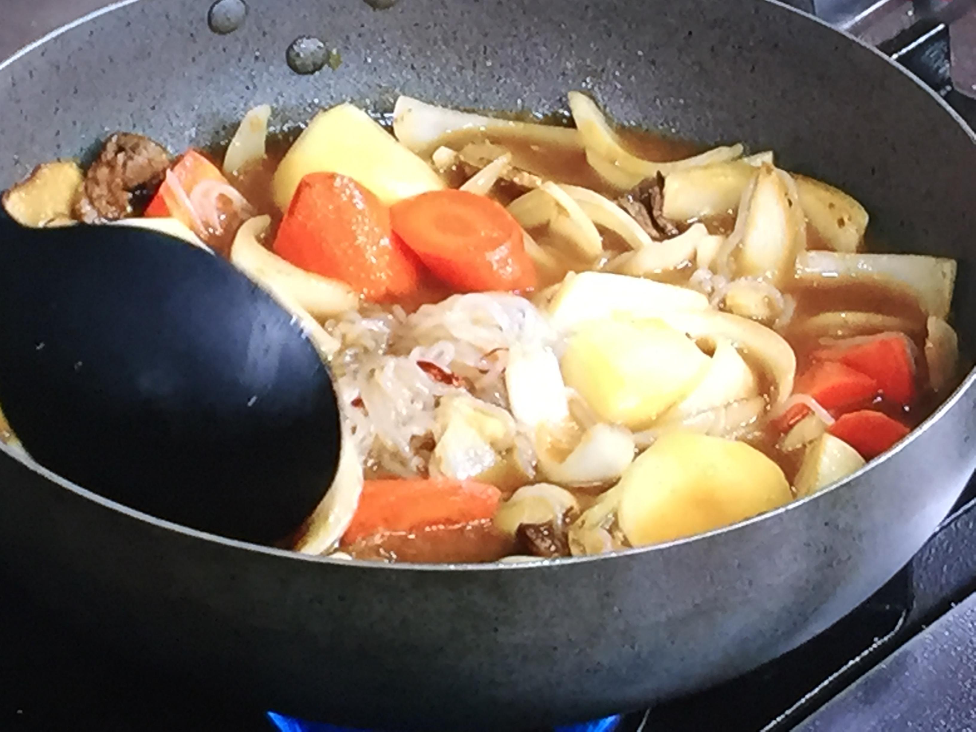 手づくり焼き肉のたれ レシピ コウ ケンテツさん| …