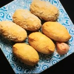 NHKきょうの料理ビギナーズはいなりずしレシピ!バツ江のスパルタ和食塾