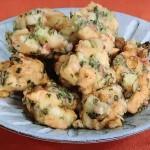 NHKきょうの料理はねぎねぎ鶏から・鶏肉とねぎの甘酒煮レシピ!堀江ひろ子のねぎ×鶏肉料理