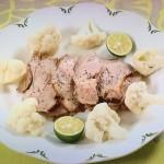 NHKきょうの料理は栗原はるみのフライパンチャーシュー・ひき肉とチンゲンサイのチャーハンレシピ!年末スペシャル