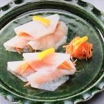 NHKきょうの料理は紅白の包みなます・くり葛(くりくず)もちレシピ!高橋拓児の軽やかおせち