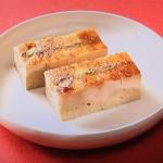 NHKきょうの料理は鶏肉のさんしょう焼き・えびのつや煮レシピ!高橋拓児の軽やかおせち