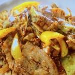 NHKきょうの料理ビギナーズはホイコーロー・チンジャオロースーレシピ!中川優の中国料理
