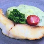 大原千鶴のたいのソテー・たいのから揚げレシピ!NHKきょうの料理は魚料理