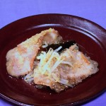 井澤由美子の昆布酢もやしのしっとり豚・生春巻レシピ!NHKきょうの料理は常備菜もやし料理