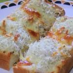 NHKきょうの料理ビギナーズはしらすのチーズマヨトースト・しらすの卵焼きレシピ!