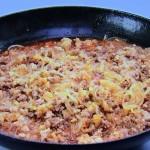 栗原はるみのマーボー春雨・いんげんとひき肉の香り炒めレシピ!NHKきょうの料理は定番ごはん