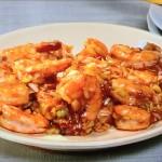 土井善晴のえびチリ・サンラータンレシピ!NHKきょうの料理は中国料理
