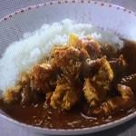 NHKきょうの料理ビギナーズはポークカレー・スパイシー豚肉のしょうが焼きレシピ!
