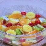 きょうの料理ビギナーズはマチュドニア・すいかのジンジャーマリネレシピ!