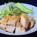しっとり蒸し鶏・一口タンドリーチキンレシピ!きょうの料理はワタナベマキの新定番料理60