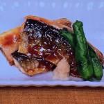 大原千鶴のさんまの甘酢焼き・さんまご飯・さんまサラダ・さんまのみそ汁レシピ!NHKきょうの料理