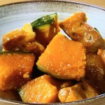 NHKきょうの料理ビギナーズはかぼちゃと豚肉の煮物・かぼちゃとツナの焼きコロッケレシピ!
