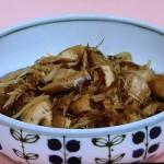 鶏ごぼう・ささ身と大豆のディップレシピ!NHKきょうの料理は白井操の楽しいごはんの時間
