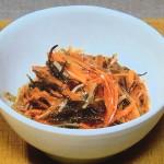 土井善晴のいかにんじん・みそおでんレシピ!NHKきょうの料理