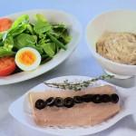 栗原はるみの自家製ツナレシピ!NHKきょうの料理は定番ごはんの年末スペシャル