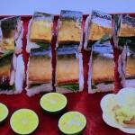 栗原はるみの焼きさばずし・肉だんごと豆腐のコトコト鍋レシピ!NHKきょうの料理