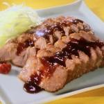 NHKきょうの料理ビギナーズはみそチャーシュー・豚の角煮レシピ!
