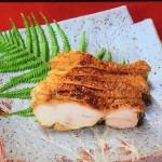 土井善晴の鶏の照り焼き・祝い鍋レシピ!NHKきょうの料理