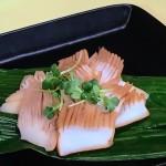 ロールいかの中国風煮・鶏手羽の香り焼きレシピ!NHKきょうの料理は程一彦のマイベストおせち