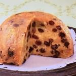 NHKきょうの料理はクリスマスプディング・ウェルシュビスケットレシピ!ムラヨシマサユキ