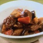 NHKきょうの料理ビギナーズは筑前煮・鶏肉とかぶのクリーム煮レシピ!