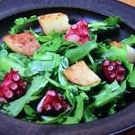 NHKきょうの料理は春菊のじゃがバターサラダ・小松菜のハンバーグカレー風味レシピ!島本薫