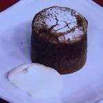 NHKきょうの料理はショコラショー・スパイスホットチョコレートレシピ!生放送クック9