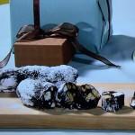 NHKきょうの料理はサラミチョコレート・ラズベリーチョコレートケーキレシピ!