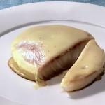 NHKきょうの料理は新たまねぎのクロックムッシュ風・ダブルたまねぎの豚しょうが焼き・春おでんレシピ!